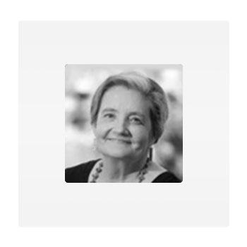 Dr. Randi Hagerman